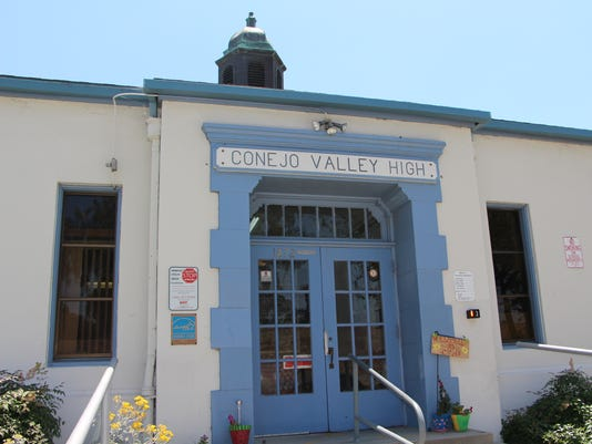 Conejo Valley High School.jpg