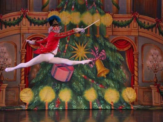 636177470312617219-3-Moscow-Ballet-Great-Russian-Nutcracker.JPG