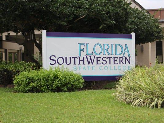 Florida SouthWestern State College.JPG