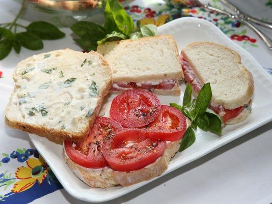 gather23--sandwich