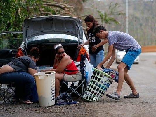 636421154537895637-AP-Puerto-Rico-Hurricane-Mar.jpg