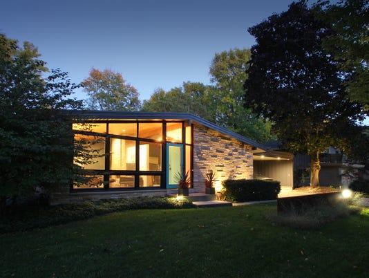 modern14-justin racinowski's home