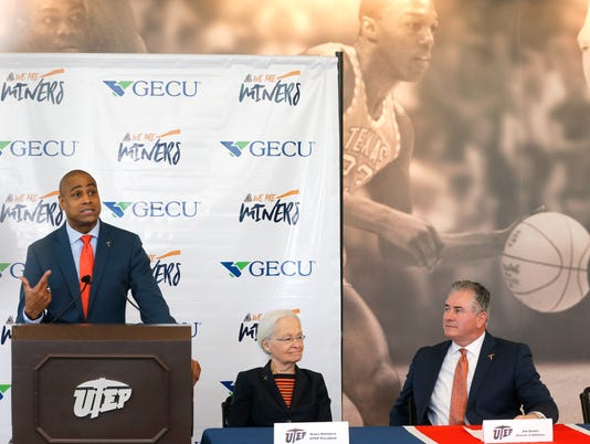 RODNEY-TERRY-NEW-UTEP-HEAD-COACH-MAIN.jpg