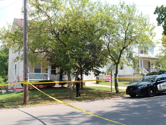 south-adams-street-shooting