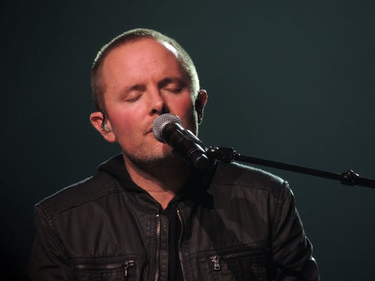 Chris_Tomlin_at_Piano.jpg