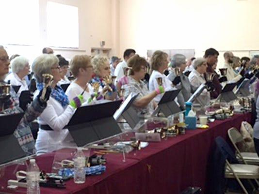 LDN-SUB-032116-Handbell-Choir-2.jpg