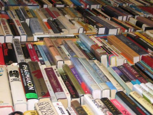 LDN-SUB-070116-Book-Sale.jpg