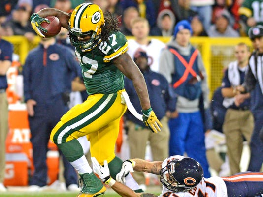 GPG 110413 Packers_Bears
