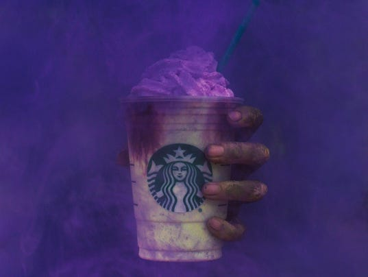 636446219282901926-ZombieFrappuccino.jpg