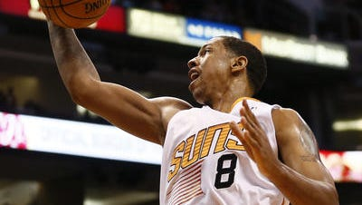 Suns power forward Channing Frye is expected to opt out of the final year of his contract Monday to pursue free agency.