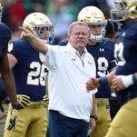 College football 2016: Independents preview