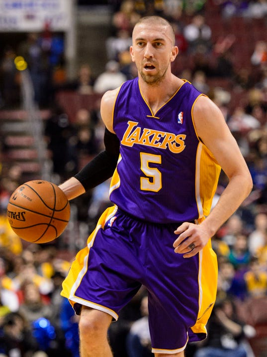 2-19-steve-blake-warriors