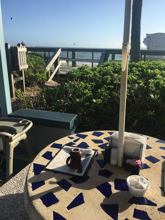 Seaside Grill-view--Renne.jpg