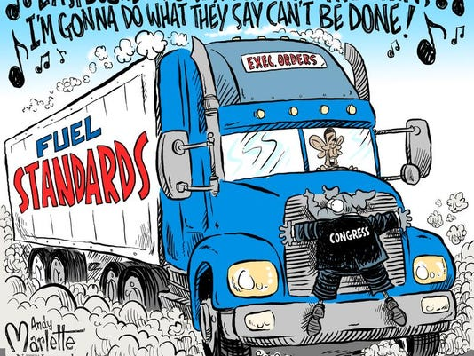 2014.02.18.truckin.jpg