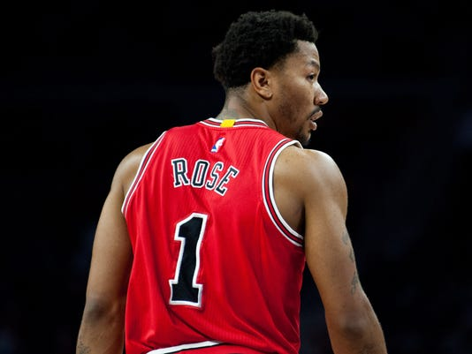 from nba mvp to average point guard a look at the decline of