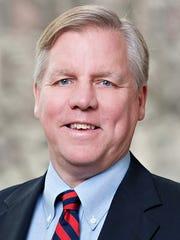 Kirk Norris