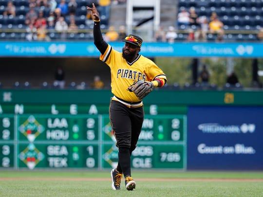 Pirates_Free_Agents_Baseball_67856.jpg