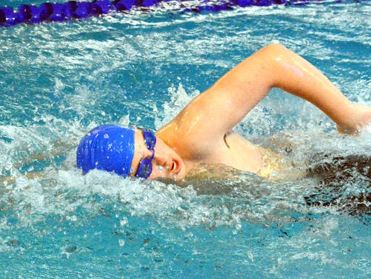 DistrictSwimMeetPreview0206.jpg