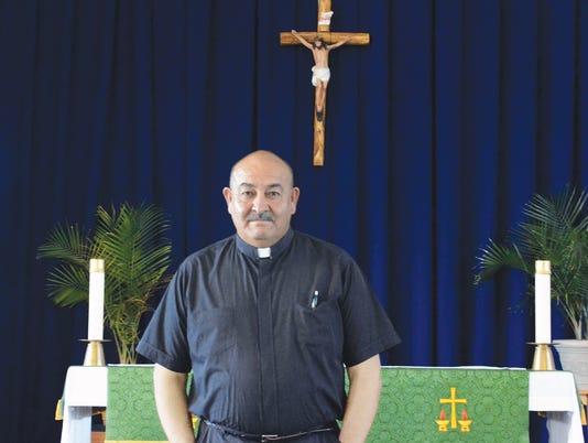 WSMR-chaplain.jpg