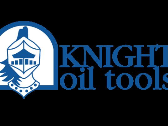 635648610785583428-KnightOilTools