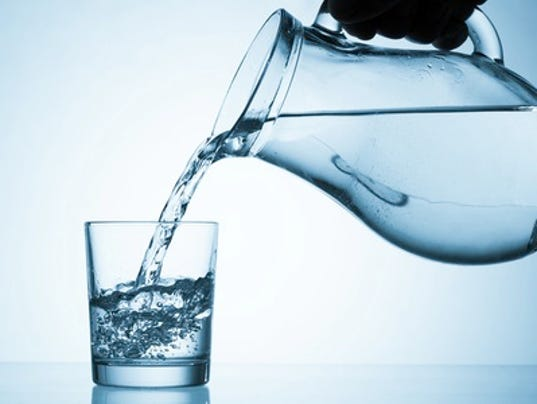 636056428802416945-WSF-Water-8-5.JPG