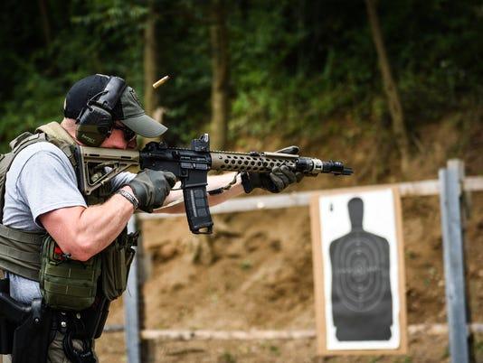 3-LDN-JML-071217-police-training