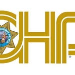 The CHP is educating parents and teens about the importance of safe driving habits.