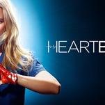 2016-Heartbeat-KeyArt-1920x1080-KO