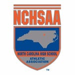 NCHSAA wrestling results - championship finals