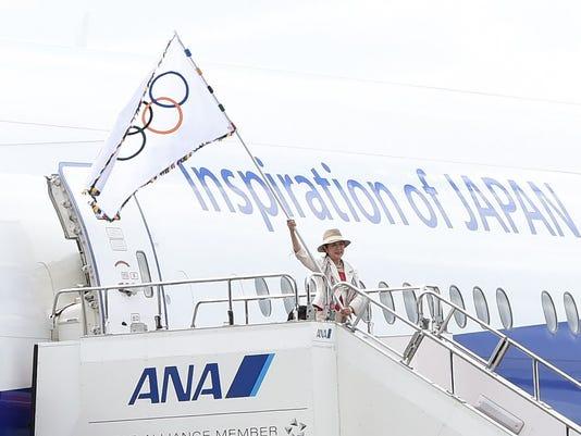 AFP AFP_FK4NM S SPO JPN