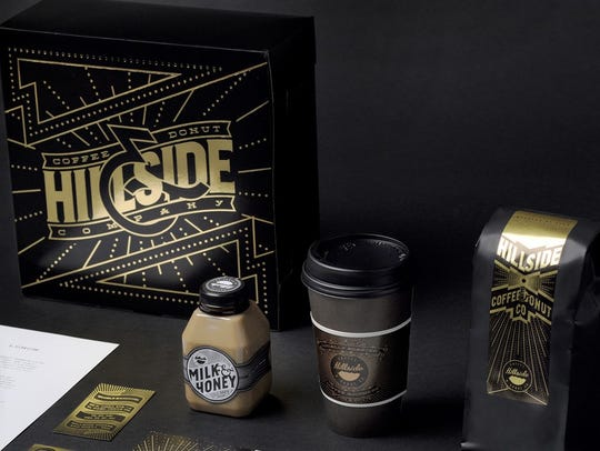 El Paso's Eme Design Studio won international awards