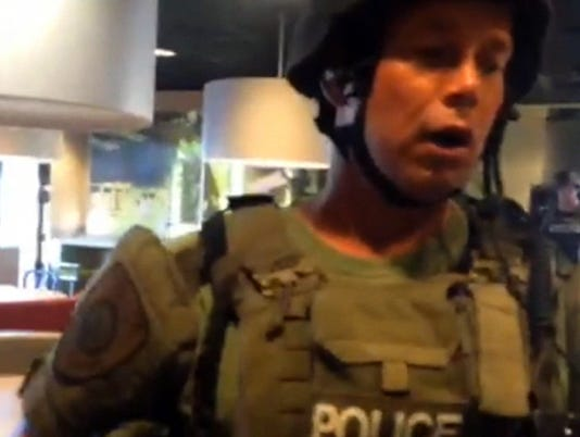Police Shooting-Misso_Heup.jpg