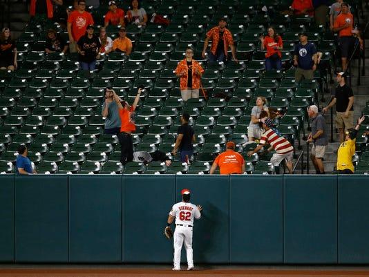 Athletics_Orioles_Baseball_80361.jpg