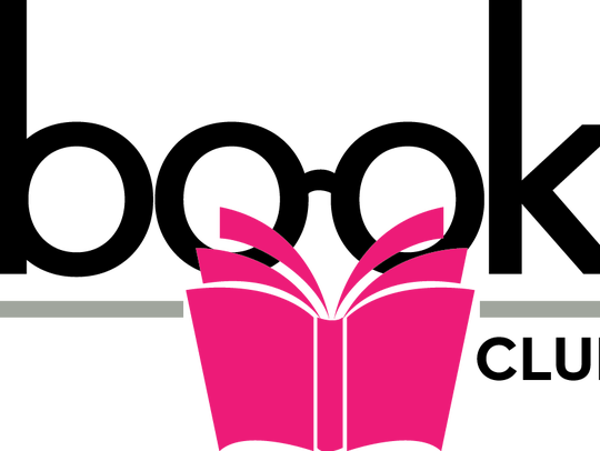 Outbook Club logo.
