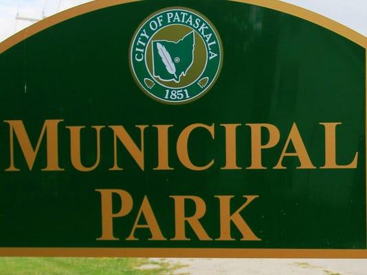 Pataskala Municipal Park