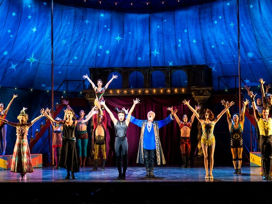 Pippin 3__1143 The Cast of the National Touring Production of PIPPIN. Credit.jpg