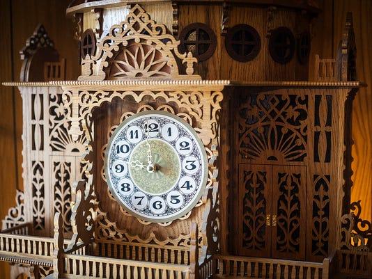 MNI 0903 clockmaker 17.jpg