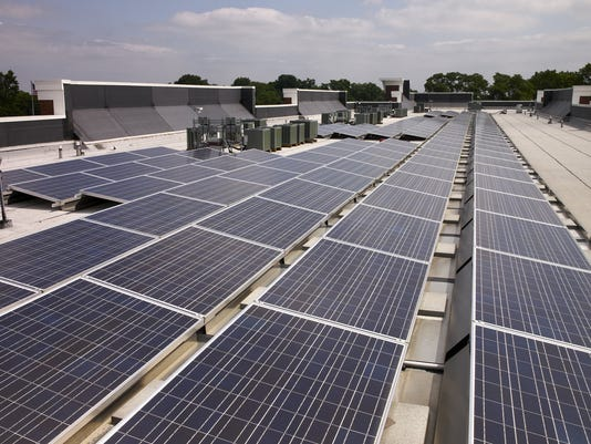 635597850333010747-ASBBrd-06-18-2012-PressMon-1-A001-2012-06-17-IMG-solar.jpg-1-1-NJ1MI9E1-IMG-solar.jpg-1-1-NJ1MI9E1