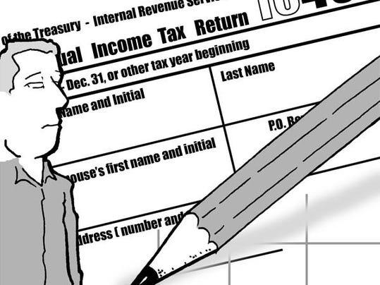 sok income