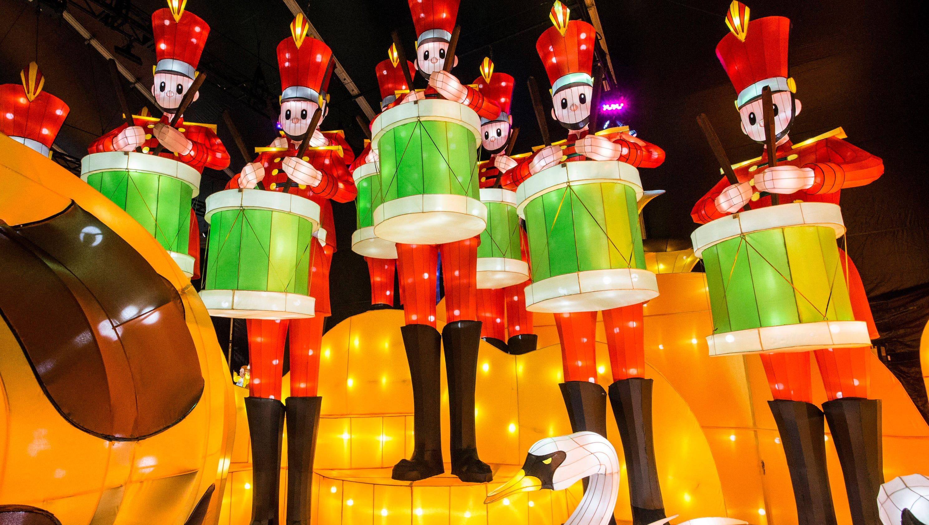 christmas at the galt house.com