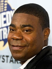 People Tracy Morgan_Alt.jpg