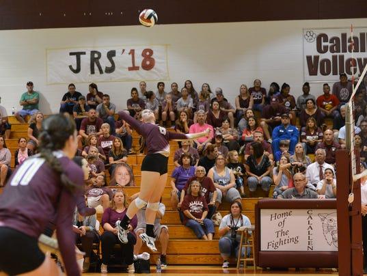 T-M-Calallen-volleyball-04.jpg