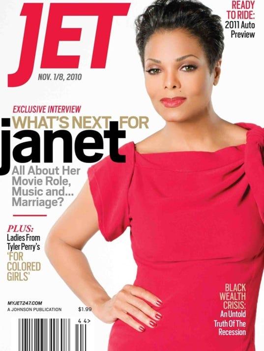 janet-jackson-jet-magazine