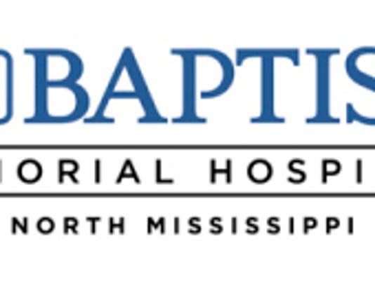baptist-memorial-logo_rgb