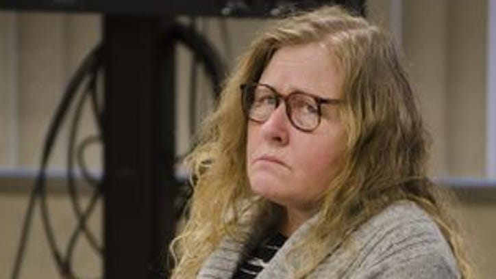 A jury will resume deliberations at 9 a.m. in the trial of Judy Higley-Zuehlke.