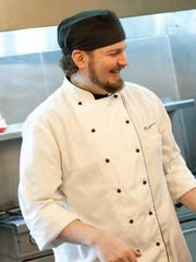Matt Carlyle will be taking over ownership of the Red Mill Supper Club.