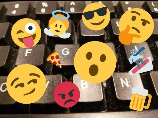636258550194731845-Emojis.jpg