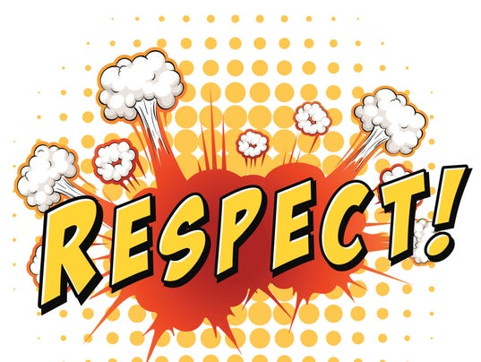 the importance of respect Issues of trust affect all areas of managing a research project whilst many aspects of managing project teams can be enhanced, the building of trust is central to a successful project, and loss of trust can seriously undermine a project.