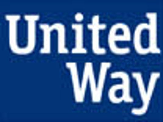 ELM 1220 UNITED WAY