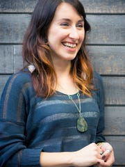 Natalie Villalobos, Google's women in technology advocate